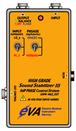 HI Grade Sound Stabilizer& Phase Control Systm(SSPH-HG) 外部制御モデル