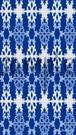 7-u-1 720 x 1280 pixel (jpg)