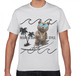 REGALIA SURF BEAR