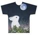 フルグラフィックTシャツ 071003_001
