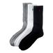 Polo Ralph Lauren 3 Pack Socks 靴下3足セット 3色