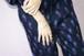 Tiffany silver 925 bangle