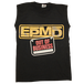 """""""EPMD / Out Of Business"""" Vintage Rap Tee Used"""
