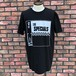 The Specials Black  T-Shirts Large