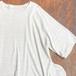 MILK03 ラグランTシャツ