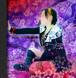 黒き蝶~百年続く愛の詠~ / 奏太