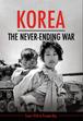 [コース1第2回] 南アフリカの朝鮮戦争参戦 ― その背景と影響