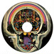 SKULL SESSION   [MIX CD]