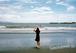 【CD】クチナシ×本棚のモヨコ『暑中見舞いCD』