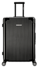 Lサイズ☆ラガーディアLGA・90リットル:超軽量!旅ガールにオススメスーツケース