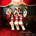 KissBeeカバーアルバム Vol.1