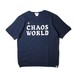 """ANRIVALED by UNRIVALED """"CW-SSWS"""" NAVY"""