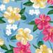 a/f_12_hibiscustopalmtree