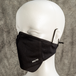 B2G6001 ライディングフィットマスク