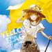 YELLOW FLAG / LAZY GUNG(CD)