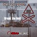 Break the limit [derpippo]