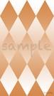 3-cu-l-1 720 x 1280 pixel (jpg)