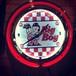 NEON CLOCK bigboy