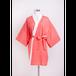 short kimono style GC201238B