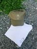 MOZEN CAP (khaki)