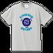 KIYOKAWA ROTARY(オートミール)清川ロータリーTシャツ