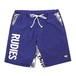 "RUDIE'S / ルーディーズ | 【特価 SALE!!!】 "" EXTREME SHORTS "" - Blue"