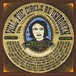 CD「WILL THE CIRCLE BE UNBROKEN VOL.3 / NITTY GRITTY DIRT BAND」