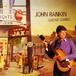 CD 「GUITAR GUMBO / JOHN RANKIN」