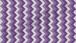 27-h-5 3840 x 2160 pixel (png)