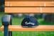 【送料無料】Flat Visor Cap [Black/Charcoal] Leaves - Fenderist