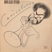 DONALD BYRD - Caricatures (LP)