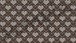 21-x-3 1920 x 1080 pixel (png)