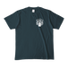 Tシャツ(デニムカラー)S・M・L・XL
