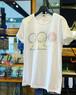 MAGLIA  2020 東京オリンピック Tシャツ 限定デザイン マリア イタリア
