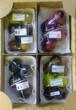 完熟いちじく8品種盛り合わせ1箱