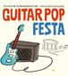 "Compilation Album (CD) ""GUITAR POP FESTA"""
