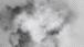 素材用映像(Royalty free Motion Materials):煙10 (Smoke10):アルファチャンネル付き, HD Size with alpha, AppleProRes4444