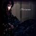 【Kaya】Nocturne(CD/Single)