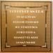 Chaka Khan - Echoes Of An Era (LP)