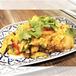 蟹のカレー味炒め 1~2人前 (300g)