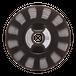SmartReel PLA(Designer Grey)