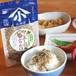 ねこあし昆布納豆ふりかけ 30g 北海道産ねこあし昆布と国産大豆の納豆で、ダブルねばねばなふりかけです!