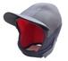 【MAGIC (マジック)】3mmヘッドキャップ THE CHECKER CAP2  サーフィン用 防寒アイテム