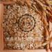 無農薬栽培 〈30年産〉南魚沼産コシヒカリ 玄米3kg