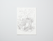 Stefan Marx TOKYO drawing