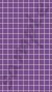 35-h-1 720 x 1280 pixel (jpg)