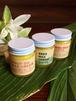 ココナッツオイル × 日本蜜蜂ミツロウ オーガニック スキンケアクリーム