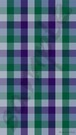 33-t-1 720 x 1280 pixel (jpg)