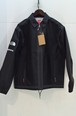 Supreme The North Face Outer Tape Seam Coaches Jacket