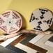 round plate (each)